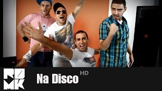 RDMK - На диско / Na Disco (Official Video)