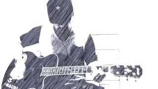 True Faith - New Order - Cover By Mauri Clash City Rocker