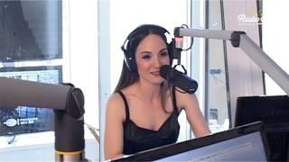 Radio S - Dan sa Natalijom: Jelena Tomasevic cekala pesmu Ime moje deset godina