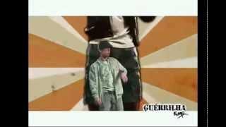 Expensive Soul - Brilho (Video Edit)