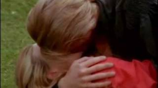 The Princess Bride- Here with me (Dido)