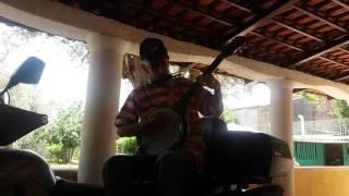 Country Music - Eugenio Lo Gullo.