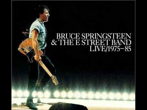 bruce-springsteen-the-e-street-band-nebraska-live-theblackspider82