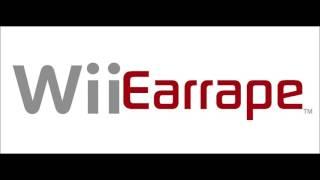 Wii - Theme (Earrape)