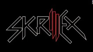 MONSTA - HOLDING ON (SKRILLEX REMIX) (DUBSTEP 2013
