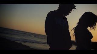 Prodigio - Sonhos Com Preço (Feat. Abdiel & Thanya) (Video Oficial)