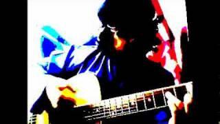 MARIONEXXES - Oh Malaysia (Unplugged) Live at Rumah Bonda