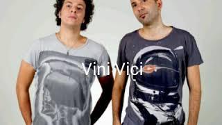 Top Vini Vici's best tracks