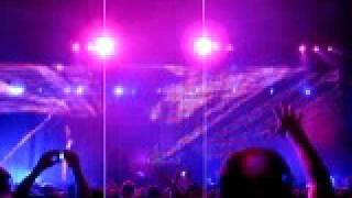 Delerium ft. Sarah McLachlan  Silence (Tiesto Remix)