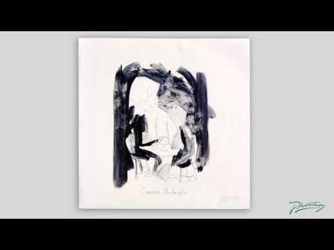 connan-mockasin-forever-dolphin-love-erol-alkans-extended-rework-v1-ph13-phantasy