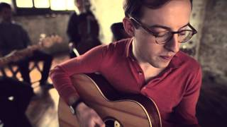 WLT - Bombay Bicycle Club - To The Bone