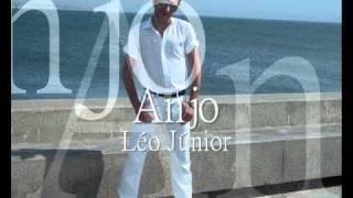 Anjo Léo Júnior (2002)