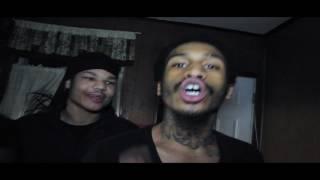 "Feeq-""Last of a dying breed"" official video (shot by @Innercityblues215)"