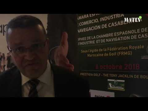 Video : Cecin/Anapec : La ressource humaine, un maillon essentiel de la performance