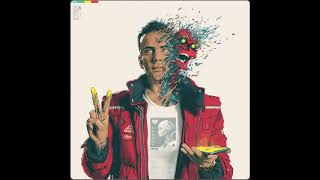 Logic - Still Ballin' (feat. Wiz Khalifa) (Official Audio)