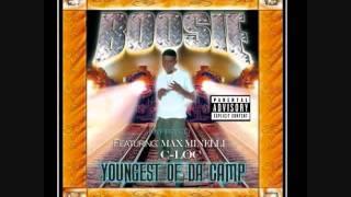 Lil Boosie - Its Goin Down Instrumentals SLIKK WAYNE MADE IT