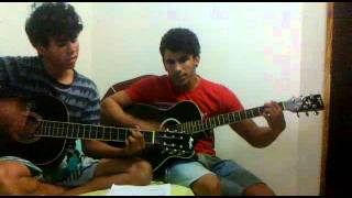 Velhas Lembranças   Letra e Musica    Kennedy da Silva e Matheus Reis