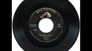 Willy Gamboa y su Orquesta - Vívela