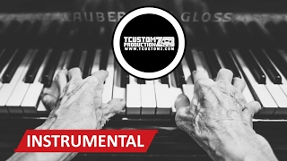 Inspiring Happy Piano Hip Hop Instrumental [Smooth Soulful Rap Beat] prod. by @TCustomz