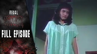 Regal Shocker Episode 8: Balong Malalim | Full Episode