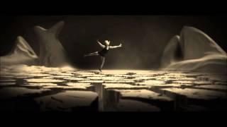 Delerium - Days Turn Into Nights (Solarstone Pure Video Edit)