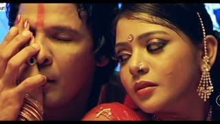 Jabse Dil Pe Nazariya Ke Jaadu Chalal   Viraj Bhatt, Priya Sharma   Bhojpuri Video Song HD