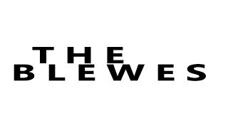 M.V.P. Presents The Blewes( Cover to Cover ) Part 3