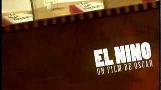 El Nino feat. Cedry2k & Dj Hash - Prin ochii lupilor