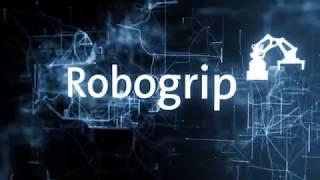 Krones Robogrip – der multifunktionale Pack- und Palettierroboter