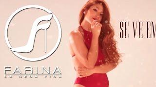 Jala Jala - Farina Ft. J Alvarez [Video Lyric]