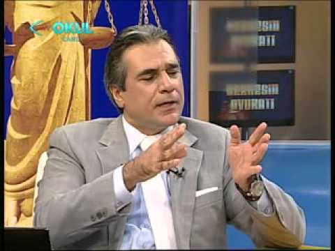 Herkesin Avukatı - Nafaka 2