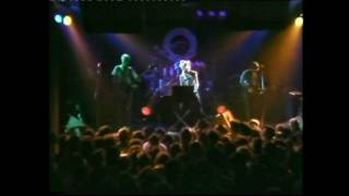 "A Flock Of Seagulls - DNA (LIVE from ""The Ace"" in Brixton, UK, 1983)"