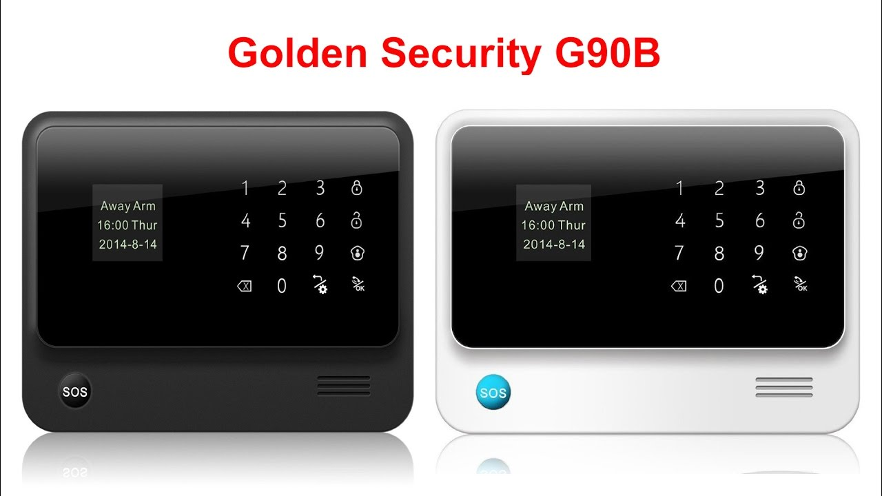 Business Security Systems Cibolo TX
