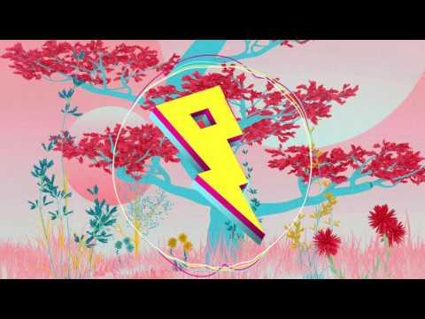 Cashmere Cat - Love Incredible ft. Camila Cabello