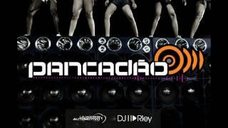 Tropa do Moço | Mc Vitinho | Remix Pancadão