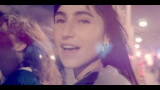 LALEH - Aldrig bli som förr (Official Video)