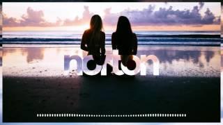 Manovski - Good Thing (Radio Mix) [Free]