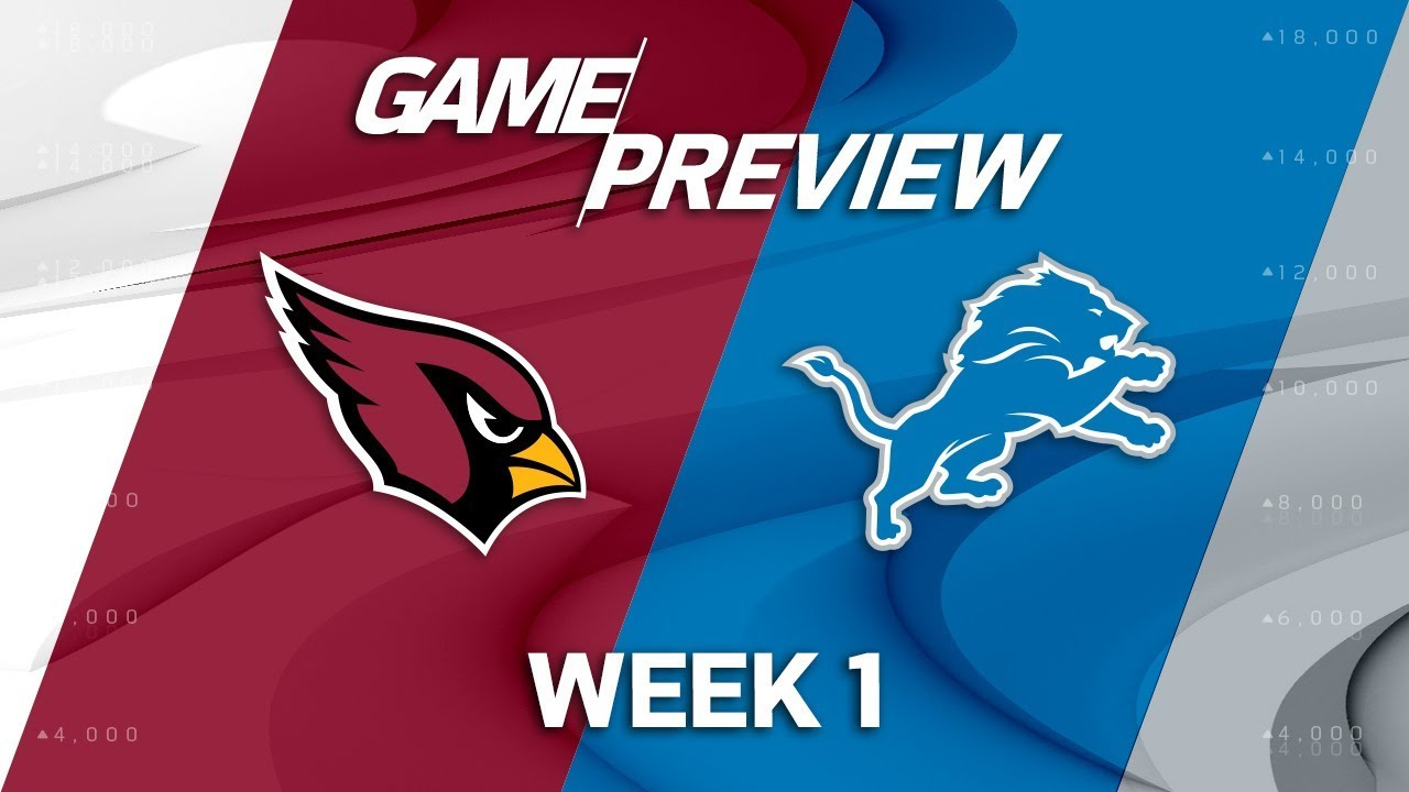 Best Buy Arizona Cardinals Vs Cleveland Browns Ticket 2018