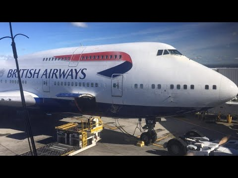 British Airways pilots go on strike for higher pay - News Daily