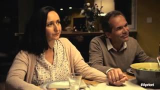 Agence 4 août : Stop-discrimination.gouv.fr — Le dîner
