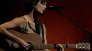Zélia Duncan - Partir Andar