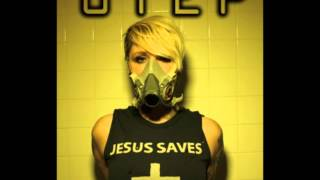 """Breed"" - Otep (Nirvana cover)"