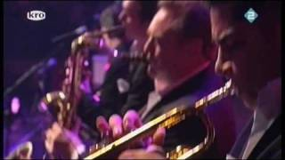 UB40 & Ruth Jacott - I Got You Babe (live)