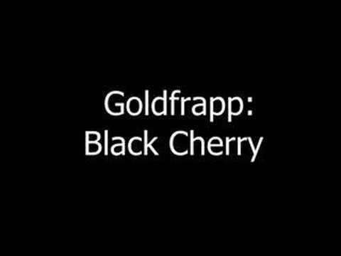 goldfrapp-black-cherry-elikamela
