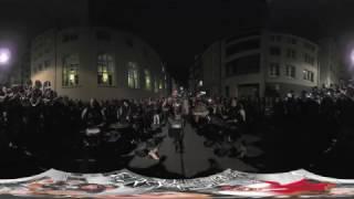 Birsyg Sinfonie 2017 - Hunne - Cose della Vita
