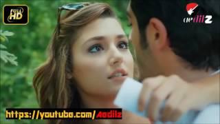 Jadu Teri Nazar Darr Hayat Murat Song Pankhuri hd song new