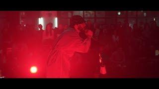 Conan Osiris - Telemóveis | Eléctrico | Antena 3