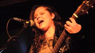 Heart's Crazy on you by Stryper's Michael Sweet & Moriah Formica @ the Loft/Chance Theatre