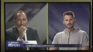 Taco Bell Commercial 2017 Stephen A. Smith Naked Egg Taco