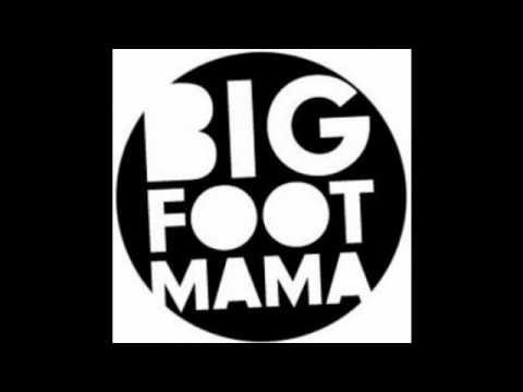 big-foot-mama-upornik-in-poet-quinlan
